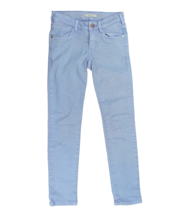 Pantalon Scotch R'belle