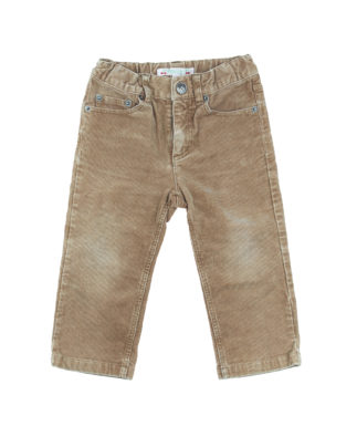 pantalon bonpoint