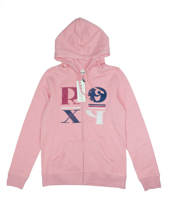 Sweat Roxy