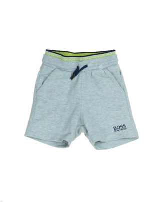 short hugo boss