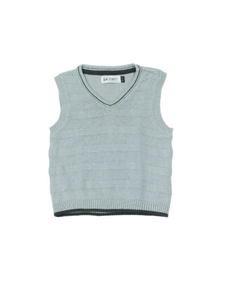 pull jean bourget