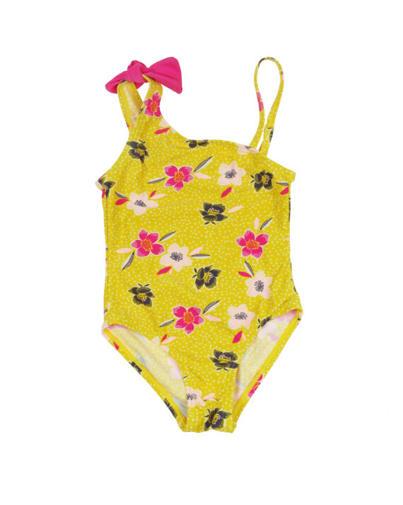 maillot fille